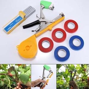 1 Set Plant Branch Hand Tying