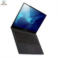 15,6 дюйма Intel Core i7 6500U 8 ГБ Оперативная память 256 ГБ SSD WI FI Bluetooth 1920 * 1080P Full HD ips Экран ноутбук с быстрой загрузкой pc ноутбук