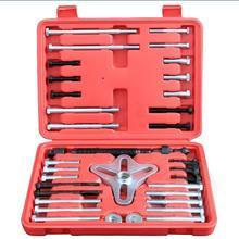 46 инструменты для разборки руля специальные инструменты для технического обслуживания транспортного средства № A0801