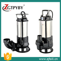 2 2kw Price Mud Pump Submersible Mud Pump Small Drilling Mud Pump For Sale