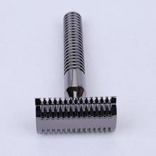 Ιατρική ξυριστική μηχανή ξυρίσματος Yaqi Gunmetal