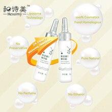Vitamin C for Anti-Aging Anti-wrinkle Skin care