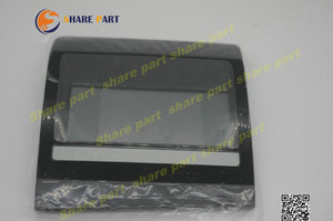 Image 1 - 1 X New Control Panel PCA Assy ADF CE862 60101 For HP 1415FN 1415NW
