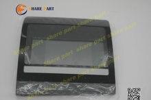 1 X Painel de Controle Novo PCA CE862 60101 ADF Para HP 1415FN 1415NW Assy