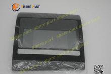 1 x新しいコントロールパネルpca assy adf CE862 60101用hp 1415FN 1415NW