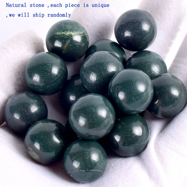 https://ae01.alicdn.com/kf/HTB130FkXoLrK1Rjy1zbq6AenFXam/10-pieces-lot-Moss-Agate-Ball-Precious-18-mm-Mini-Crystal-Figurine-Crafts-Sphere-Chakra-Healing.jpg_640x640.jpg