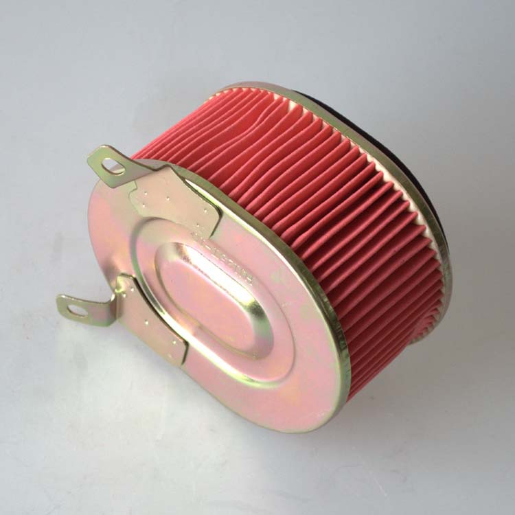 STARPAD For Ho Chelsea star HJ125T-9C Eagle air filter Yu diamond HJ125T-10 air filter -20