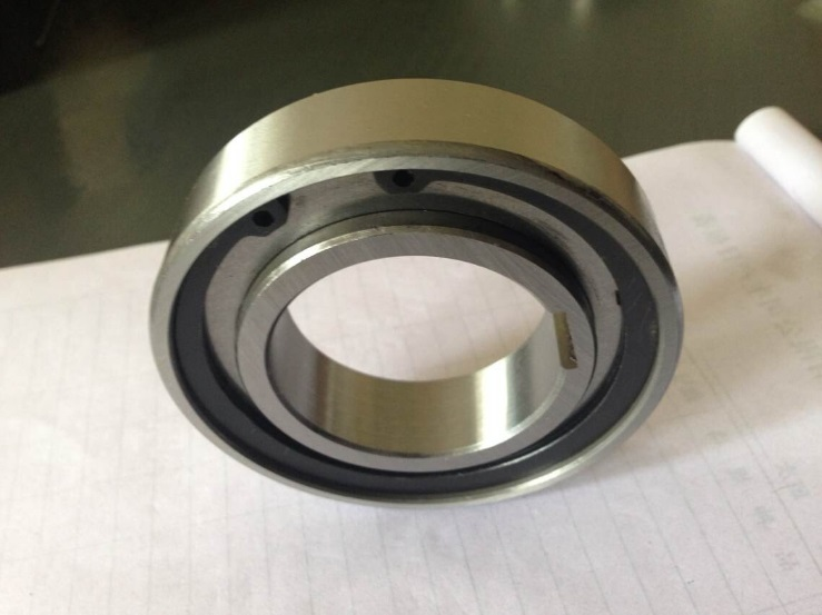 10pcs AS60 NSS60 60*110*22mm Backstop One Way Clutch Bearing Roller Type Bearings Freewheel Type Cam Clutch