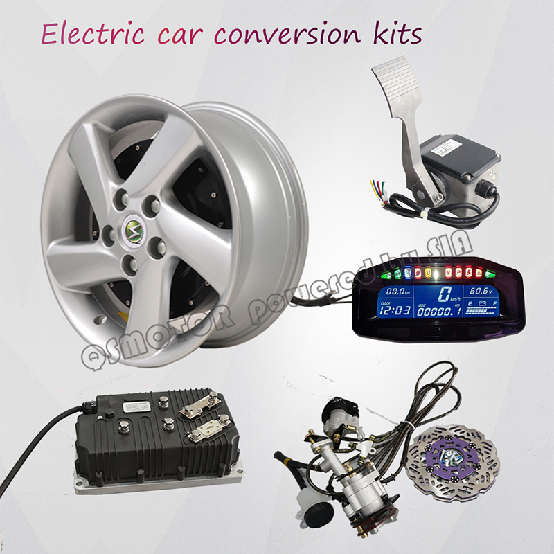 Popular Kit Cars Electric-Buy Cheap Kit Cars Electric Lots