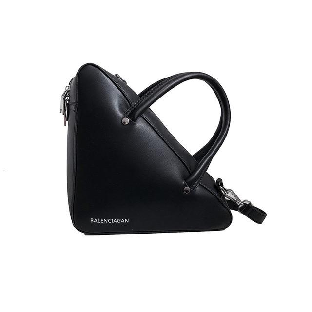 BXX Sac / Handbags Women...