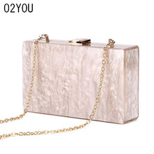 Buy beige clutch bag and get free shipping on AliExpress.com 3aaef02d42c2