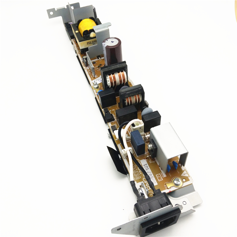 einkshop RM2-7394 RM2-7395 Power Board For <font><b>HP</b></font> <font><b>M277</b></font> M274 M277N M277DW 277 274 Printer Power Supply Board image