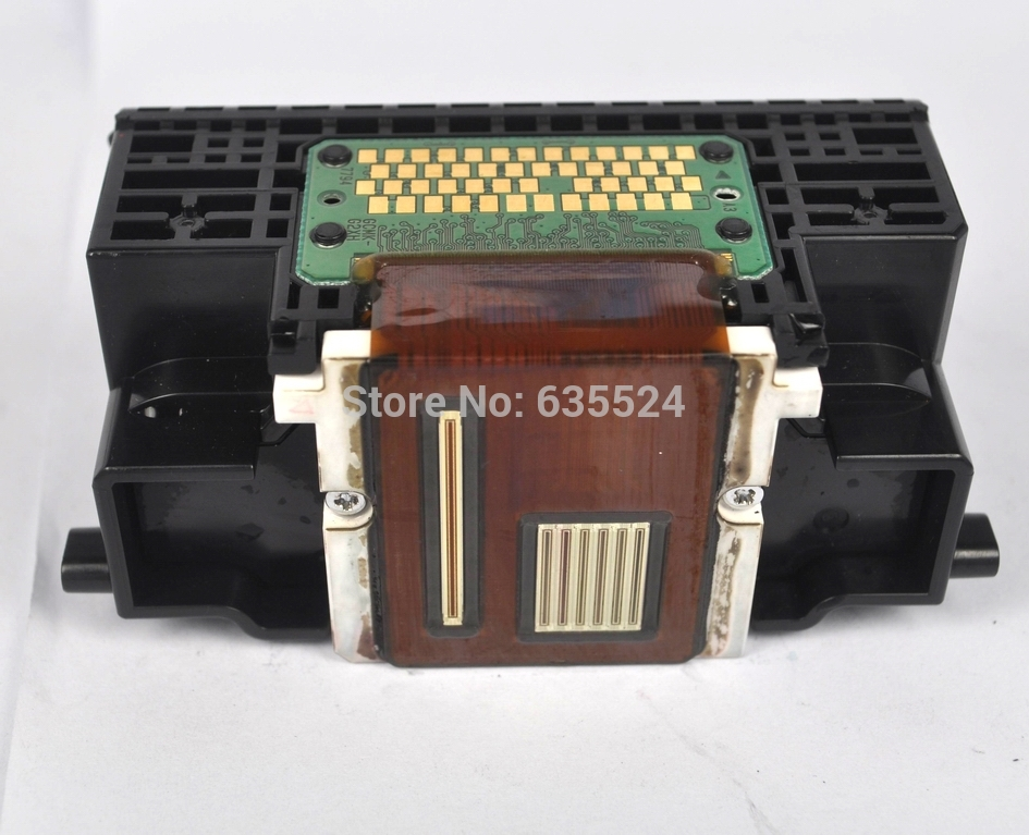 PRINT HEAD QY6-0080 for Canon IP4820 MX892 IX6510 MX882 886 iP4820 iP4850 iX6520 iX6550 MX715 MX885 MG5220 MG5250 MG5320 MG5350 original qy6 0080 print head for canon ip4820 ip4850 ix6520 ix6550 mx715 mx885 mg5220 mg5250 mg5320 mg5340 mg5350 printhead