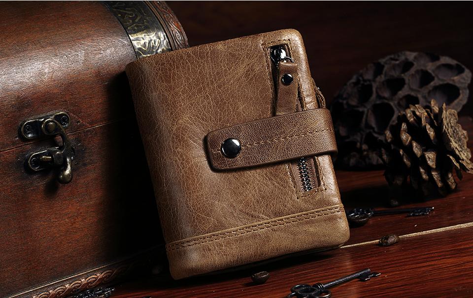 men-wallets-MA28M-coffee_15