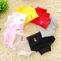 2015 baby-clothes baby boy sweater baby sweater baby clothing