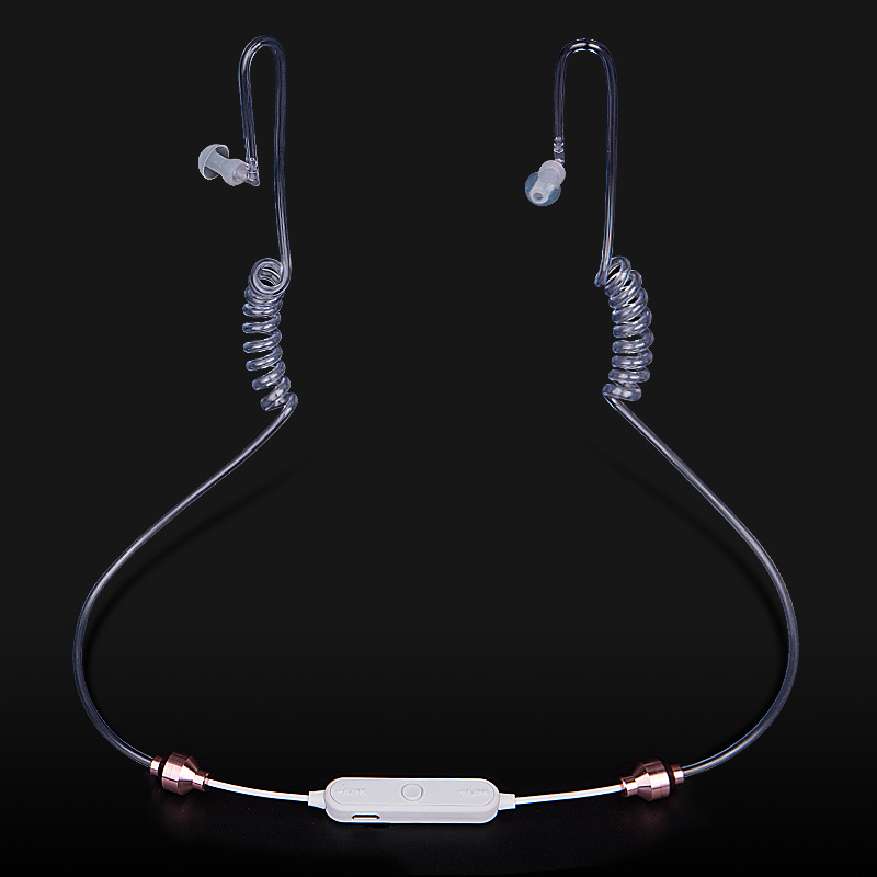 Wireless Bluetooth Earphone Headset auriculares cuffie bluetooth earphones with microphone auriculares deportivos for smartphone new dacom carkit mini bluetooth headset wireless earphone mic with usb car charger for iphone airpods android huawei smartphone