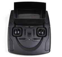 HUBSAN H501S H107D H107D+ H502S H111D drone accessories remote control sunshied cover sun hood cap