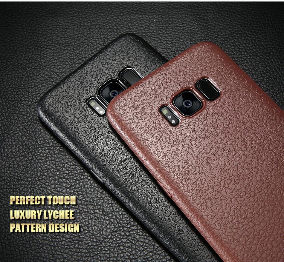 Samsungs8case05