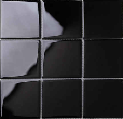 1box 11sheets Brand New Mordern Style Glass Mosaic Tiles Iridescent Bathroom Porcelain Tiles Sheet Kitchen Backsplash Art Deco Deco Art Deco Tiledeco Porcelain Aliexpress