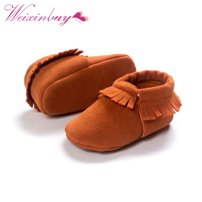 21-styles-Spring-Autum-Baby-Shoes-Newborn-Boys-Girls-PU-Suede-Leather-Moccasins-Toddler-Tassel-First-Walkers-3