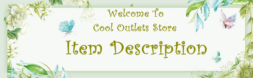DCOS1_item description