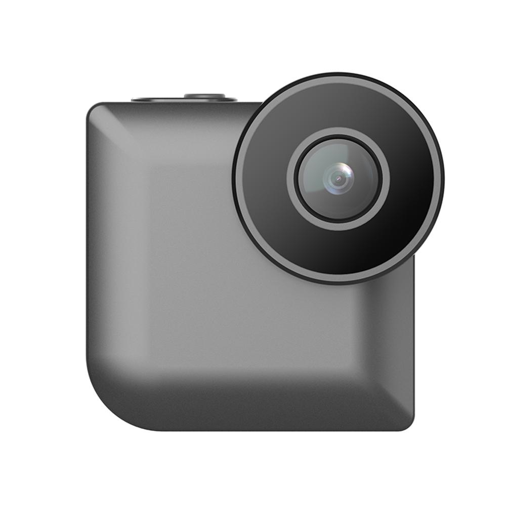 Smart actie Wifi Mini Camera 720 P HD Bewegingsdetectie Nachtzicht - Camera en foto - Foto 5
