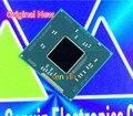 O Envio gratuito de 100% NOVAS N2830 SR1W4 BGA chipest com bola