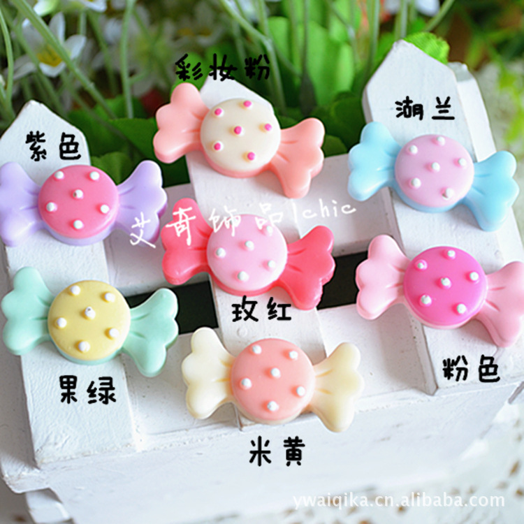 Online Buy Wholesale candy food coloring from China candy food ...