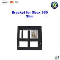 BGA xbox360 Slim mère pince PCB soutien titulaire jig, xbox360 cadre, BGA PCB support