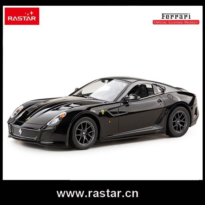 Rastar Licensed 1:14 Ferrari 599 GTO Rc Drift Car 47100 In RC Cars From  Toys U0026 Hobbies On Aliexpress.com | Alibaba Group