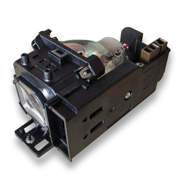 Compatible Projector lamp for CANON LV-LP27,1298B001AA, LV-X6,LV-X7