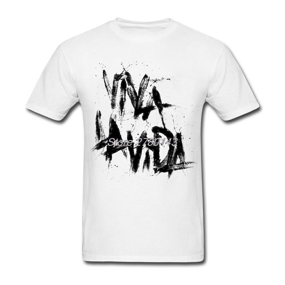 Online Get Cheap Coldplay Shirt -Aliexpress.com | Alibaba Group