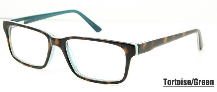 Prescription Glasses Women (2)