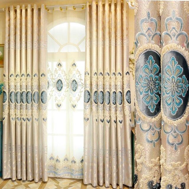 Encantador Ver Cortinas De Salon Molde Ideas para el hogar