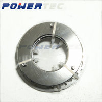 NEUE turbo ladegerät VNT Ring 750431 731877 für BMW 2.0D E46 M47TuD20 110Kw 150HP 7787626F 7787628G turbine düse ring 731877 1-in Turbolader & Teile aus Kraftfahrzeuge und Motorräder bei