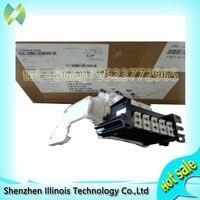 for Epson T3080/T5080/T7080/T7070 DAMPER ASSY