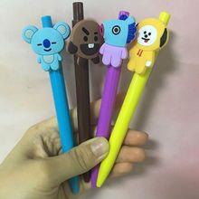 BT21 Pencil