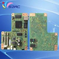High quality Original teardown L800 mother Board Compatible For Epson L800 L801 R280 R290 R285 R330 A50 T50 P50 T60 Main Board