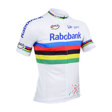 2016 New Team Cycling Jerseys Roupa Ciclismo/Breathable Race Cycling Clothing Bicycle /Quick-Dry Race Bike Sport Wear Outdoor