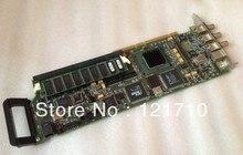 Промышленное оборудование доска VIEWGRAPHICS MP503 505 530-08324-105 СМ 270-0984-08