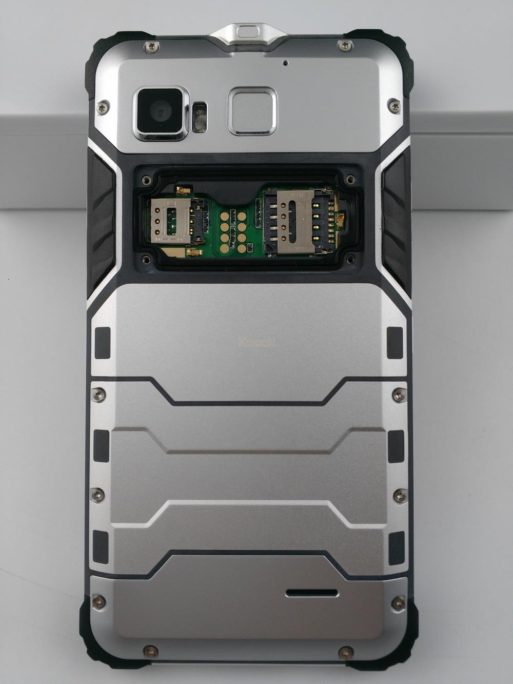 D6 Rugged Phone  (36)