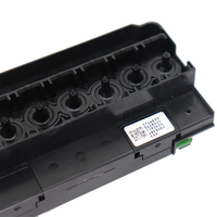 print head New and Original DX5 Water-Based Print Head F152000 Printhead for Epson R800 R1800 Printer Printhead (5)