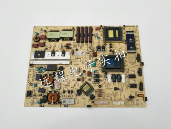 100% test work for SONY KDL-46EX720 APS-298 APS-295c Power board100% test work for SONY KDL-46EX720 APS-298 APS-295c Power board