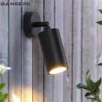 https://ae01.alicdn.com/kf/HTB130UpaU_rK1Rjy0Fcq6zEvVXaZ/Spotlight-4W-LED-Porch.jpg