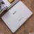 Nuevo 9.6 pulgadas Original 3G Llamada de Teléfono Android de Cuatro Núcleos IPS Android LCD Tablet WiFi Toma de Auriculares 2G + 16G 7 8 9 10 tablet android