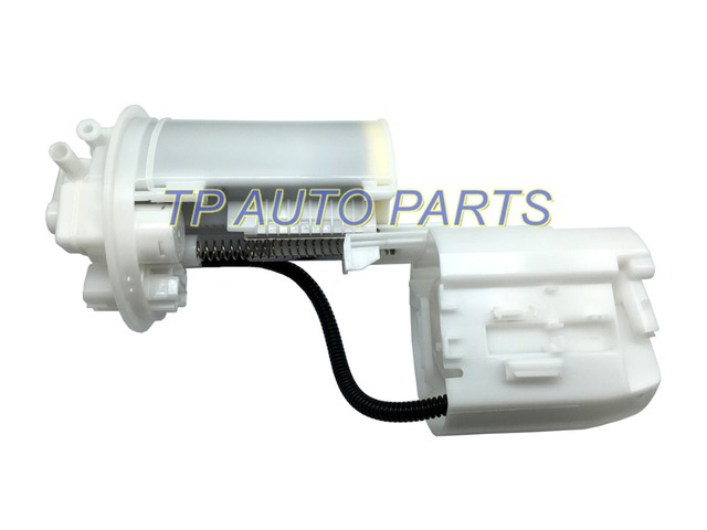 Fuel Pump Fuel Suction Plate Sub Assy For Toyo Ta Oem 77024 12081