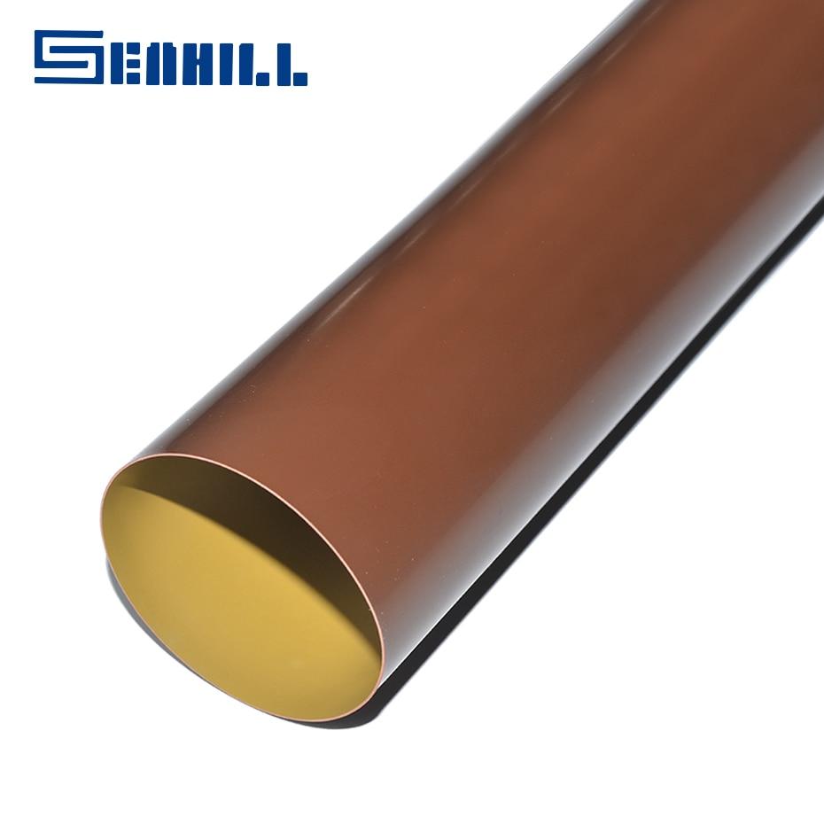 все цены на BHC220 Japan Material Fuser Film Belt for Konica Minolta Bizhub C220 C280 C360 C224 C284 C364 C454 C224e C308 Fuser Film Sleeve онлайн