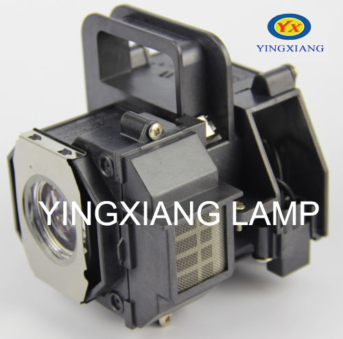 ФОТО LPLP49 V13H010L49 Replacement Lamp with Housing Projector model FOR EPSON HC8350 EH-TW3600 EH-TW3700C EH-TW3800