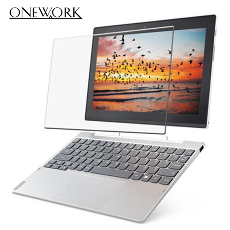 For Lenovo Miix 310 320 3 4 5 Pro 510 520 700 720 Miix4 Miix5 Plus 10.1 12 12.2 Tablet Screen Protector Film Tempered Glass