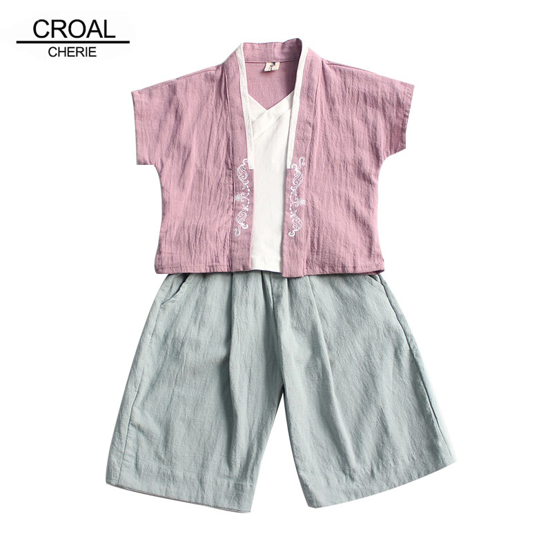 Toddler kids clothes baby girls casual velvet outerwear thin cardigan for summer